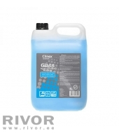 MA Clinex Glass Cleaner 10L