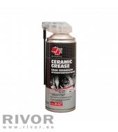 MA Ceramic Grease Hi-Temp 400ml