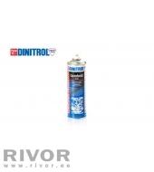 Dinitrol 4010 Corroheat 500ml