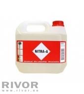 Nitra A 3л  нитро растворитель