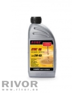 Rowe Synt RS 5W-40 i (API SN/CF) 1L