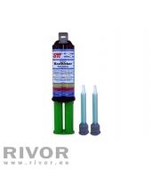 STC 2K Universal adhesive 25ml