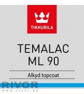 Temalac ML 90 TAL 2,7L