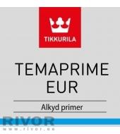 Temaprime EUR 4001 Hall