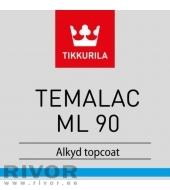 Temalac ML 90 TCL 2,7л