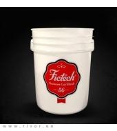 Fictech Bucket 16L
