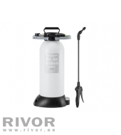 Epoca Pressure spray A Type 10 PRO EPDM