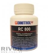 D. Rust converter RC800 125ml