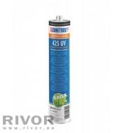 Dinitrol 425 UV white 300ml