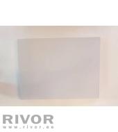 Губка для праймера лобового стекла 500x300x40 мм