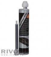 SikaPower-4720 (2k Epoxy adhesive) 195ml