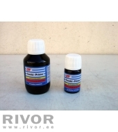 STC Primer for adhesive