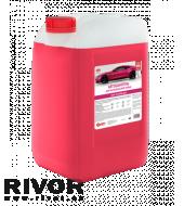 Agen E Bubble gum (Pink Pre-Cleaning foam) 21kg