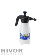 Epoca Pressure spray Tec One 1000 VITON (for solvents)