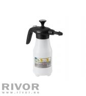 Epoca Pressure spray Tec One 1000 EPDM (Detergents)