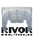 Makita akutolmuimeja 18V (Ilma akude ja laadijata) BLVALGE!