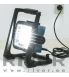 Makita LED PROZEKTOR 18V/230V; Ilma akude ja laadijata!