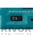 Makita 18V LXT Brushless Variable Speed Belt Sander
