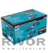 Makita аккумуляторные газонокосилки 18V