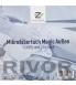 NZ Mikrofiber towel Proffoessional 1pcs