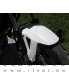 Plasti Dip® аэрозольная краска 325мл (белый)