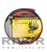 MA starter cable 600 amps (4 meters)
