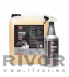 MA Super-Strong Engine cleaner 1L