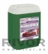 Aksamid Contactless Pre-Cleaning Foam 20L Canister