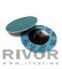 Mirka Quick Lock Roloc 50mm P36