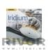 Iridium 150mm 121R 500