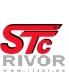 STC Pigieemaldusaine 5052 (purgis) 500ml