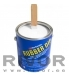 Plastic Dip Standard Paint 3.78L Jar (White)